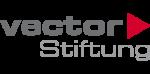 Logo_VectorStiftung