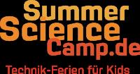 ScienceCamp-Logo-neu