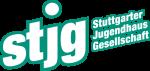 stjg-logo-clean